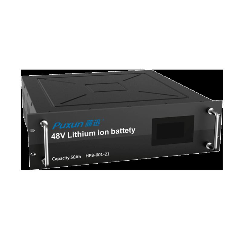 什么才是好的电动车锂电池?