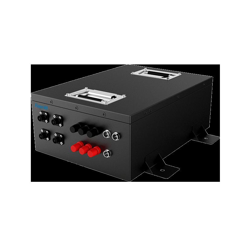 25.6V100Ah 定制铁锂 光伏 风电 通信 照明 UPS 后备电源 通信通讯 仪器仪表 电力通信工业设备 锂电池