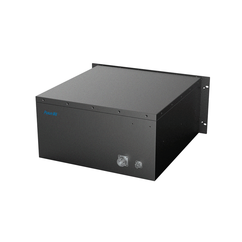 -40℃高温放电,14.8V 4400mAh 18650 蒲迅 监控装备高温锂电池